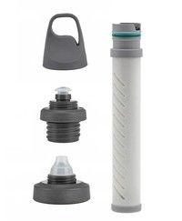 Lifestraw Water Bottle Filter Adapter