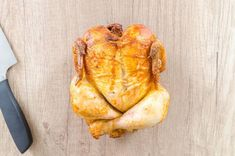 Here are 5 rotisserie chicken recipes you and your family are sure to love. From chicken pot pie to fajitas there is something for everyone! Cooking Chef, Cooking Tips, Cooking Recipes, Cooking Bacon, Cooking Games, Cooking Brisket, Cooking Broccoli, Cooking Aprons, Healthy Cooking