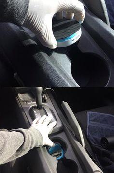 secret-diy-stash-compartment-in-cup-holder.png (395×598)