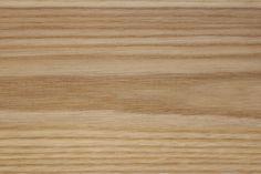 Ash - American White Kiln Dried   International Timber