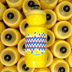 So bummed these are sold out already. Bike Water Bottle, Water Bottle Design, Water Bottles, Bike Run, Cycling Jerseys, Cycling Outfit, Christmas 2019, Boss, Bicycle