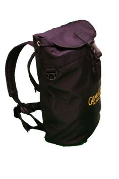 Canvas Duffle Bag, Black Canvas, Large Black, Backpacks, Fall, Fashion, Autumn, Moda, Fall Season