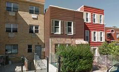 139 Grove Street