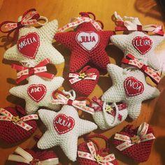 Burlap Wreath, Wreaths, Home Decor, Holiday Ornaments, Stars, Homemade Home Decor, Door Wreaths, Burlap Garland, Deco Mesh Wreaths