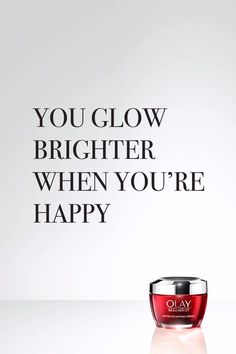 When you put yourself at the top of your priority list you glow. Were just here whenever you need a boost of Olay hydration. Olay All Day! Positive Affirmations Quotes, Affirmation Quotes, Positive Quotes, Happy Quotes, True Quotes, Motivational Quotes, Inspirational Quotes, Olay Moisturizer, Game Day Quotes