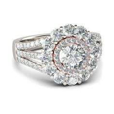 http://www.joancee.com/gorgeous-round-cut-white-sapphire-925-sterling-silver-women-s-engagement-ring-810542.html?catid=5