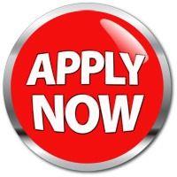 Informative   financial  blog #instalment_loans #installment_loans #finance