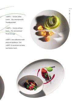 #ClippedOnIssuu from Thomas Catalogue 2013