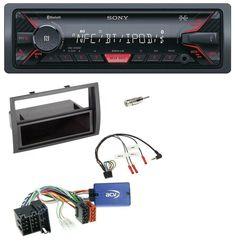 Us Deals Audio 7 2 Din Hd 1080p Touch Screen Car Fm Mp5 Player