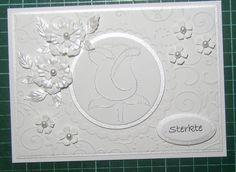 Ann and Nellie's Stitching Stencils