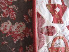 atelier prins: patchwork