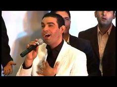 Цыгане воспевают хвалу Иисусу (Румыния) - YouTube