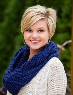 Hairstyles for short hair and round face 50 cute looks with short hairstyles for round faces Short asymmetric bob with pony 50 cute looks with short hairstyles for round faces # Round Face Fix. Edgy Pixie haircut 30 Best Short Hairstyles for Round Faces Pixie Haircut For Round Faces, Bobs For Round Faces, Short Hair Cuts For Round Faces, Round Face Haircuts, Hairstyles For Round Faces, Short Cuts, Short Hair For Round Face Double Chin, Short Hair For Chubby Faces, Fat Face Short Hair