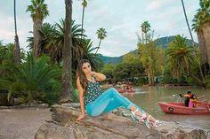 Cover Up, Beach, Outdoor Decor, Dresses, Home Decor, Fashion, Argentina, Bonn, Vestidos