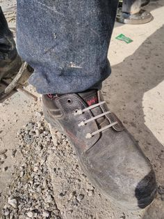Safety Fail, Clogs, Doodles, Sneakers, Safety, Architecture, Clog Sandals, Tennis, Slippers
