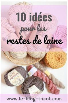 Arm Knitting, Baby Knitting Patterns, Knitting Designs, Knitting Projects, Crochet Pattern, Knit Crochet, Baby Set, Drops Design, Drops Paris