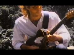 UNCANNY X-MEN - 50 YEARS 1985 (Audio Enhanced)<3<3d
