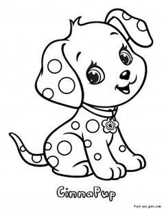 Coloring Pages For Kids 1000+ ideas about Kids Coloring Pages on Pinterest  Kids Colouring Pages, Coloring Pages and Colouring Pages