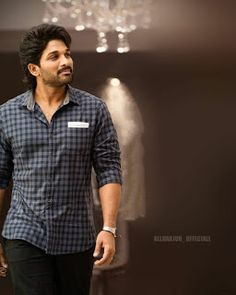 Allu Arjun New 2020 full Hd Wallpapers Best Poses For Boys, Good Poses, Photo Poses For Boy, New Movie Song, Dj Movie, Cute Boys Images, Stylish Girl Images, Actor Picture, Actor Photo