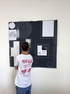 """""""Guarda lontano"""": 3 giorni di workshop a cura di Annalisa Casagranda con gli studenti della Scuola di Nuove Tecnologie dell'Arte all'Accademia di Urbino, maggio 2018 3, Education, Museum, Trendy Tree, Onderwijs, Learning"""