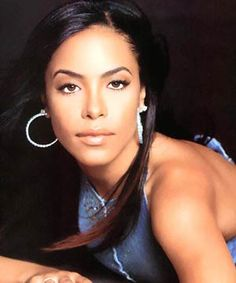 Aaliyah@Felicia G Fletcher