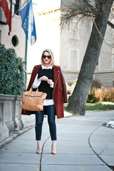 a3f85ead9f 113 best  ALaceyPerspective  fashion  blog images on Pinterest ...