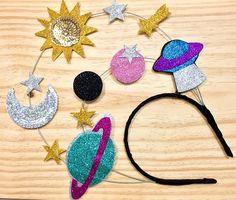 Popcorn Costume, Bonde, School Fun, 21st Birthday, Crochet Earrings, Halloween, Party, How To Make, Diy
