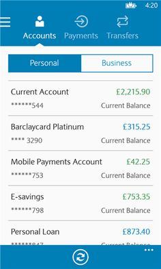 Barclays+Mobile+Banking+Windows+Phone+8.png (329×548)