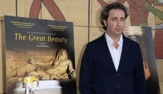 Oscar 2014, 'La grande bellezza' e i suoi avversari
