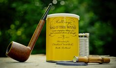 Pipe tobacco Rattray's Hal O'The Wynd Pipe Smoking, Tobacco Pipes, Smokers, Moscow Mule Mugs, Cigar, Whiskey, Magazine, Whisky, Magazines
