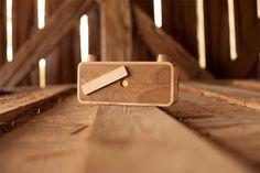 Wooden Pinhole Camera wood cameras