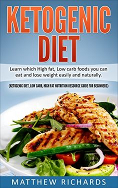 Ketogenic Diet: The Ultimate Diet For Sustainable Weight Loss Weight Loss Herbs, Fast Weight Loss Diet, Lose Weight, Low Carb Ketosis, Ketogenic Diet Meal Plan, Best Meal Replacement Shakes, Diet Plans That Work, Diet Aids, Nutrition Resources