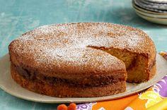 Cheesecake de guayaba PHILADELPHIA® 3-STEP® Receta - Comida Kraft