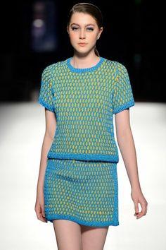helen rodel fashion 400x600 New Crochet Fashion from Helen Rodel