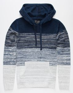 RETROFIT Alan Mens Sweater 267873200 | Sweaters