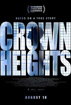crown heights full movie online free