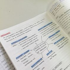 """emmastudy: """" currently cramming for my geography hazards test this Thursday! hopefully it won't be too difficult :"""") """":"""