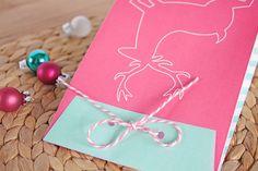 pour mes jolis mômes, mais pas que...: Un kit de Noël à imprimer