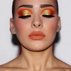We absolutely love Juvia's Place and The Magic Palette! Makeup FOMO is your one stop shop for all makeup product news! Eyeshadows lipsticks foundations skincare we have it all! Our Makeup Product Release Calendar covers over 300 beauty brands so you will never miss another makeup launch or sale!