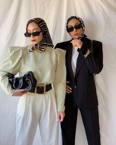 Modern Hijab Fashion, Street Hijab Fashion, Hijab Fashion Inspiration, Pastel Fashion, Fashion Photography Inspiration, Muslim Fashion, Modest Fashion, Fashion Outfits, Casual Hijab Outfit