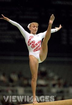 1000 Images About Shannon Miller On Pinterest Gymnasts