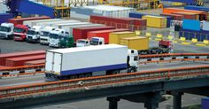 Amid growing awareness about the need for adopting sustainable practices, freight transportation has majorly