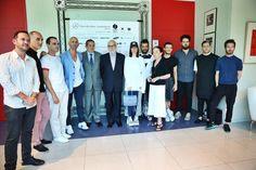 MERCEDES BENZ FASHION WEEK MADRID SEPT-2015 CALENDARIO Y PROGRAMA - Aloastyle Magazine