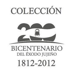 Presentarán libro de la Colección Bicentenario | El Tribuno Jujuy
