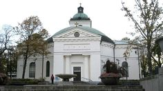 Hämeenlinnan kirkko. 1798. Desprez.