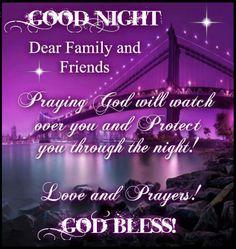 God Bless!!