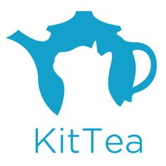 KitTea's. I would love to visit here located in San Francisco! It's a tea house with cats! If you love cats then drink your tea and pet the kitties. The cats are for adoption also. What a great idea!