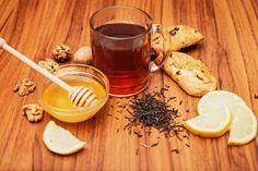 Cómo hacer té de cúrcuma para aliviar el dolor y la inflamación