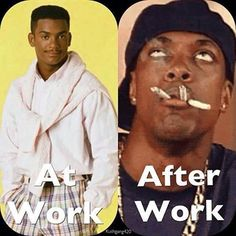 After work... lol who else ? #Cloudmovement x #nomowaffles find us on #hangwith