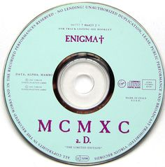 enigma cd - Google Search Album Covers, Music Instruments, Google Search, Garden, Vinyl Records, Garten, Musical Instruments, Lawn And Garden, Gardens